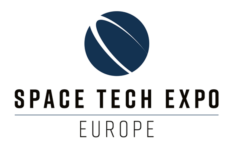 Space Tech expo moved to the online space
