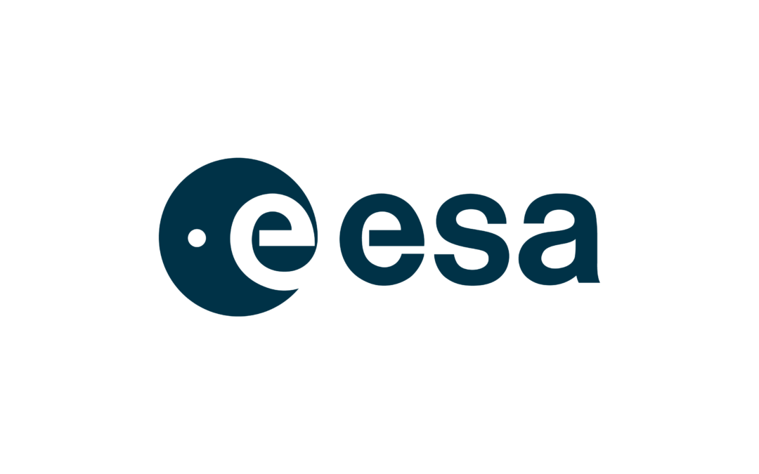 ESA Hungarian Space Industry Days