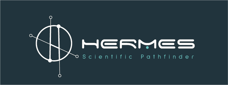 HERMES PDR successfully closed